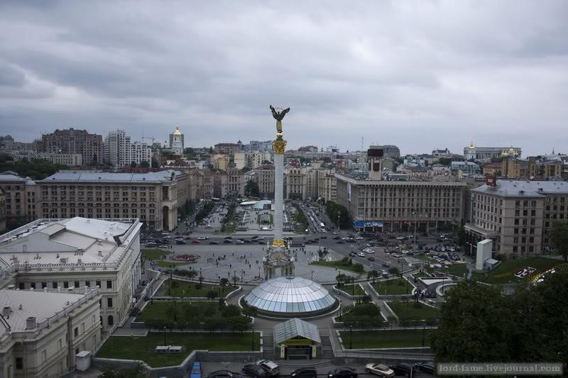 Kiev_.JPG