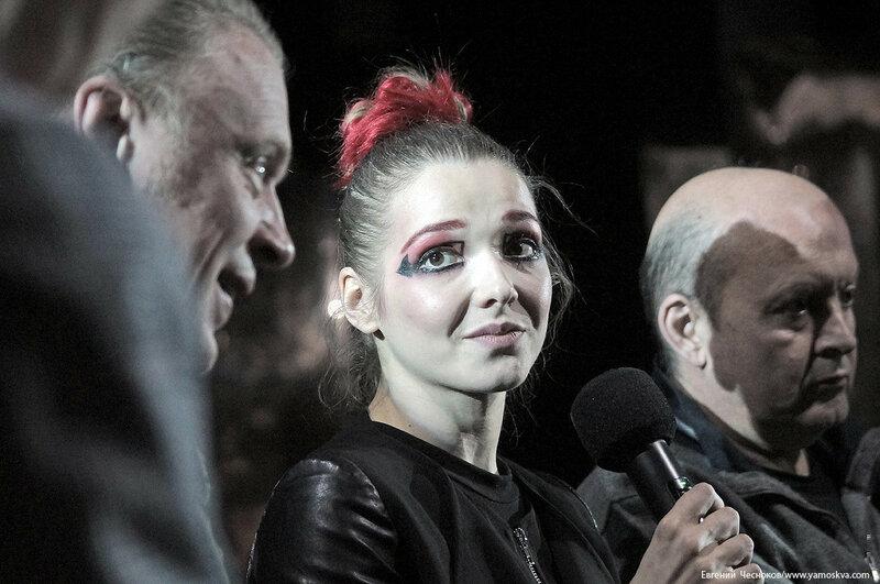 Театр на Юго-Западе. Алина Дмитриева. 08.02.18.01..jpg