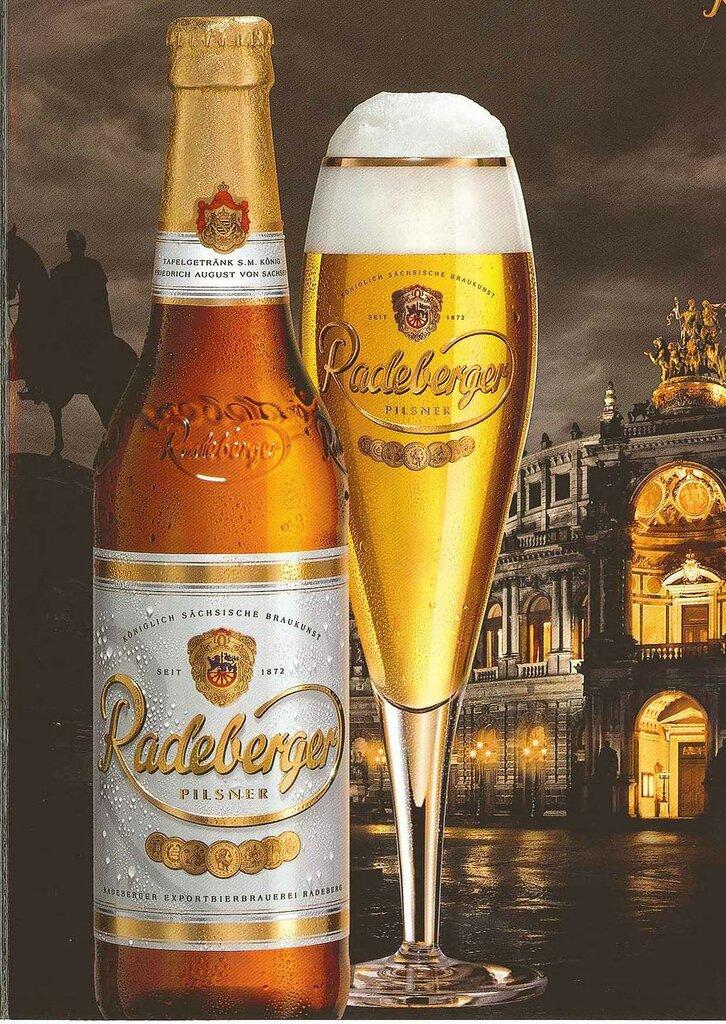 radeberger  bier.jpg