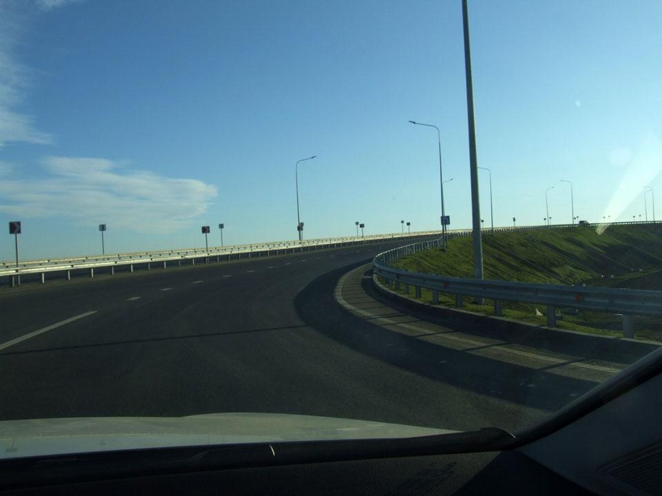 дорога-на-Платов-51.jpg