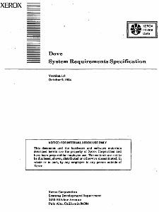 Техническая документация, описания, схемы, разное. Ч 3. - Страница 4 0_14c917_982971a0_orig