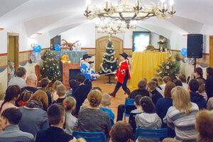 Рождество в Люберецком благочинии 2018 031.jpg