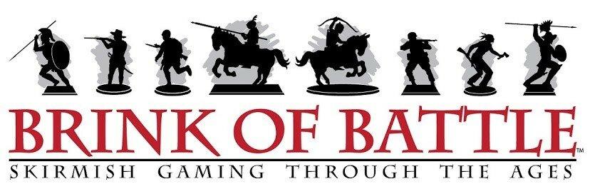 BOB Banner.jpg