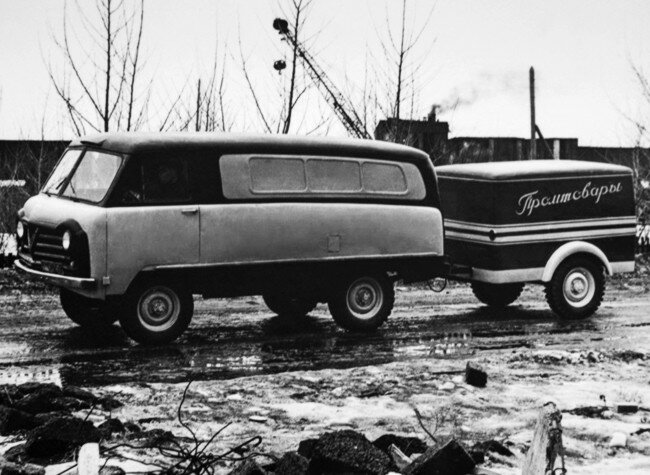 УАЗ-450 Опытный '1957 2.jpeg