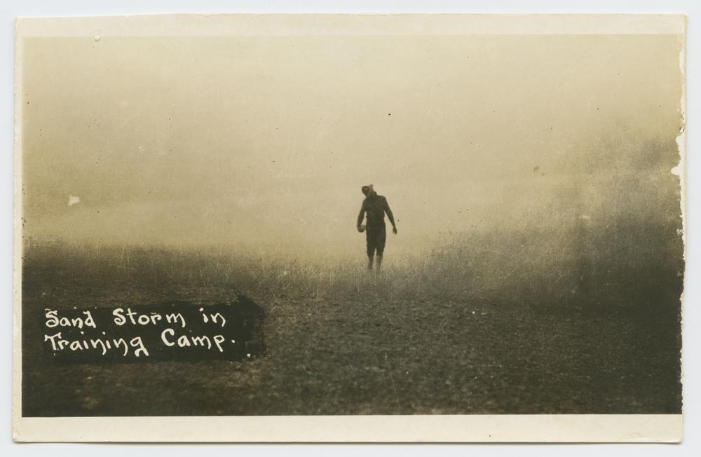 Mexican-war-postcards-10.jpg