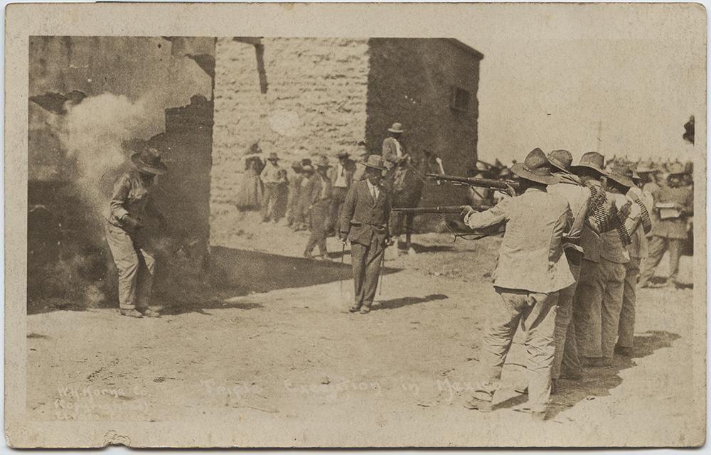 Mexican-war-postcards-46.jpg