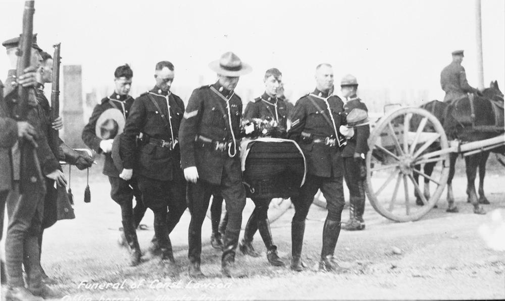 1922-lawsonfuneral-sept25-1922-a4826provmuseumab.jpg