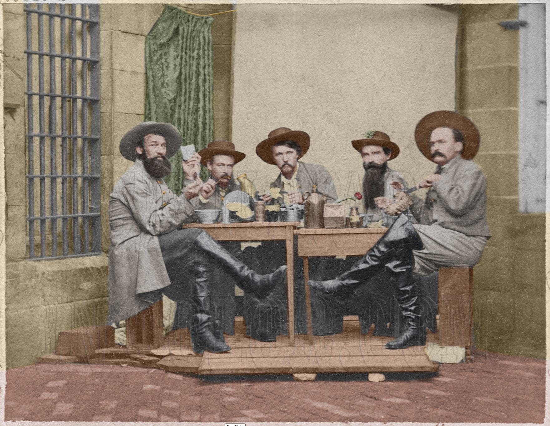 Morgans_Raiders_in_jail_CWT.jpg