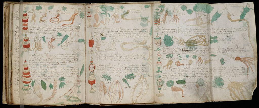 manuscrito160.jpg