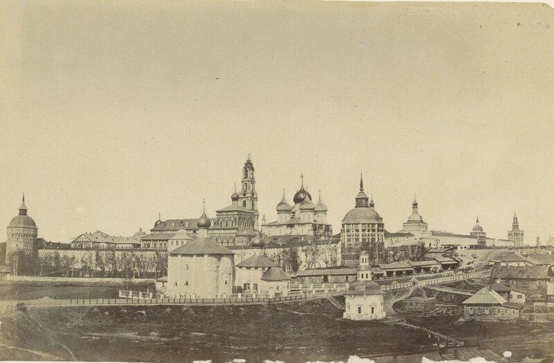 1870 Троице-Сергиева лавра1.jpg