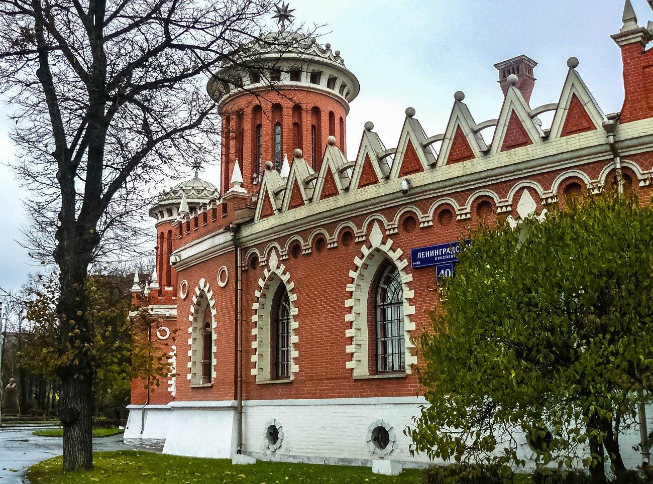 irina-fortuna-petrovsky-palace 03.jpg