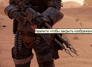 https://img-fotki.yandex.ru/get/478662/158289418.4ba/0_18a304_d9c2a88_orig.jpg