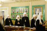 13. Заседание Священного Синода РПЦ от 6 октября 2017 г.jpg