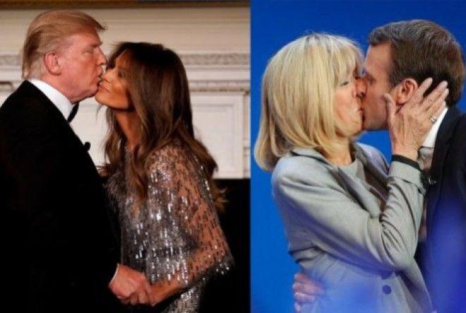 Это не магия, это лучше! Всю правду расскажет единственное фото с любимым.