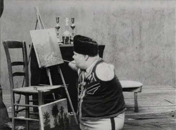 Знаменитость без рук и ног: Николай Кобельков (5 фото)