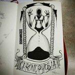 ChronoPhobiaoriginal-59f605df4f9fa__880.jpg