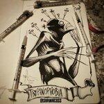 Trypanophobia-59f605ff2acd7__880.jpg