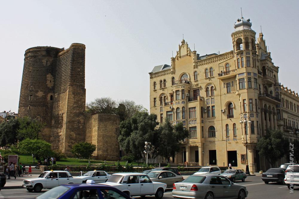 Baku_Old_Town 39.JPG