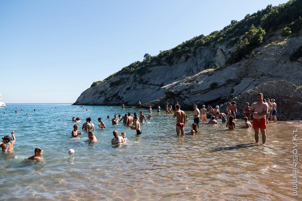 Montenegro_Budva_Sutomore (14).jpg