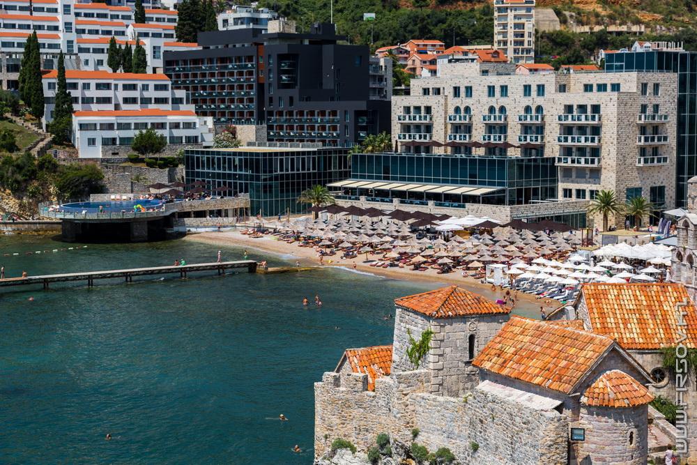 Montenegro_Budva_Sutomore (60).jpg
