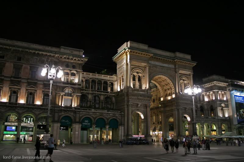 Milano53.JPG