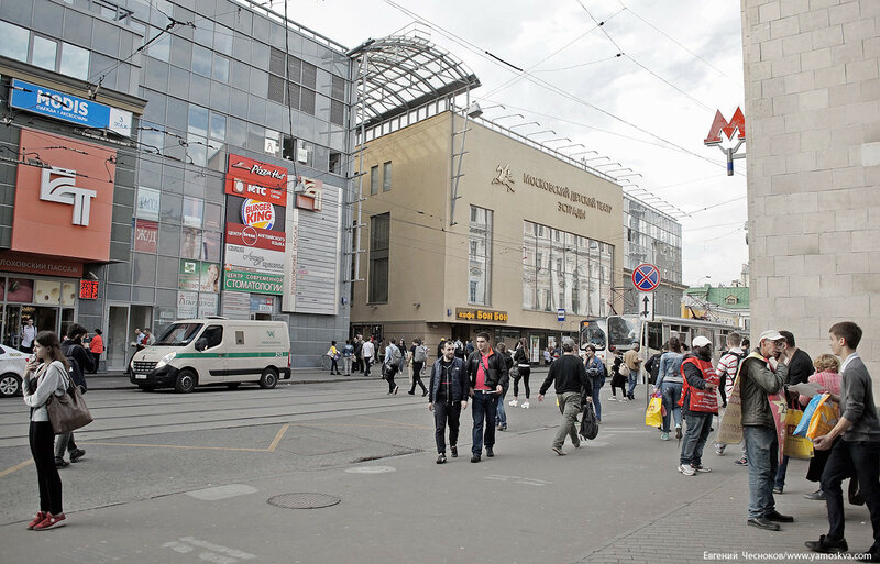 55Б. Бауманская улица. д32. 18.09.17.01..jpg