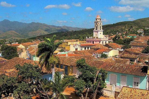 Trinidad_1.jpg