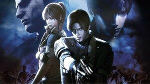 Capcom намекает на новости о ремейке Resident Evil 2 0_1e52ad_8f16df37_M