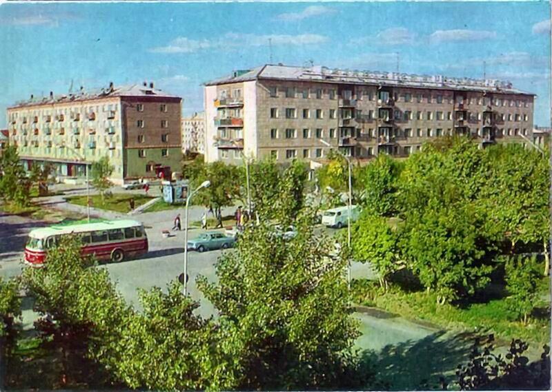kokshetau-74-11.jpg