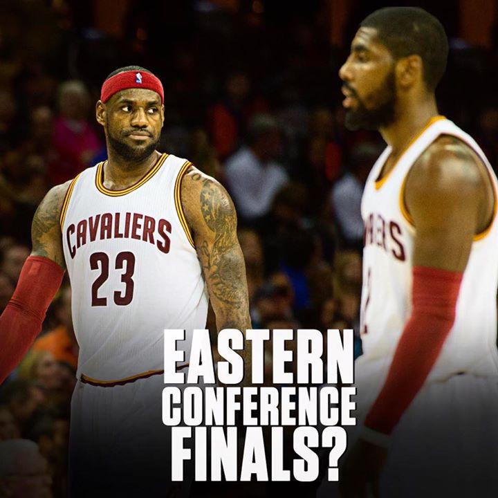 Пост из ESPN
