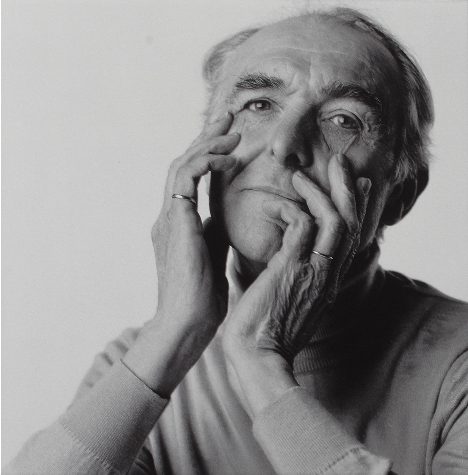 1984. Роберт Дуано