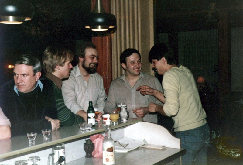 2-314-Uffz-Abend-1977-02.jpg