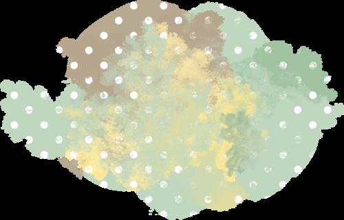 Украшалочки (63).png