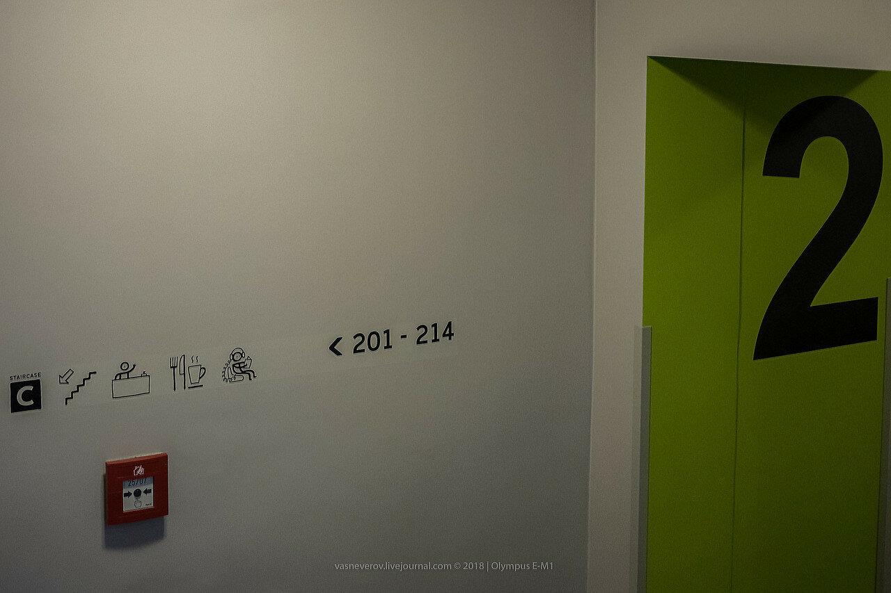 generator hostel berlin vasneverov olympus
