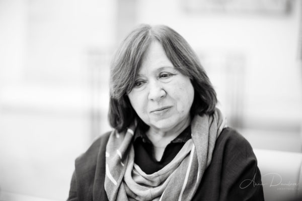 20170622-Светлана Алексиевич- Знайте, сегодня время одиночества-pic14