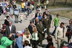 День Победы 2008 год