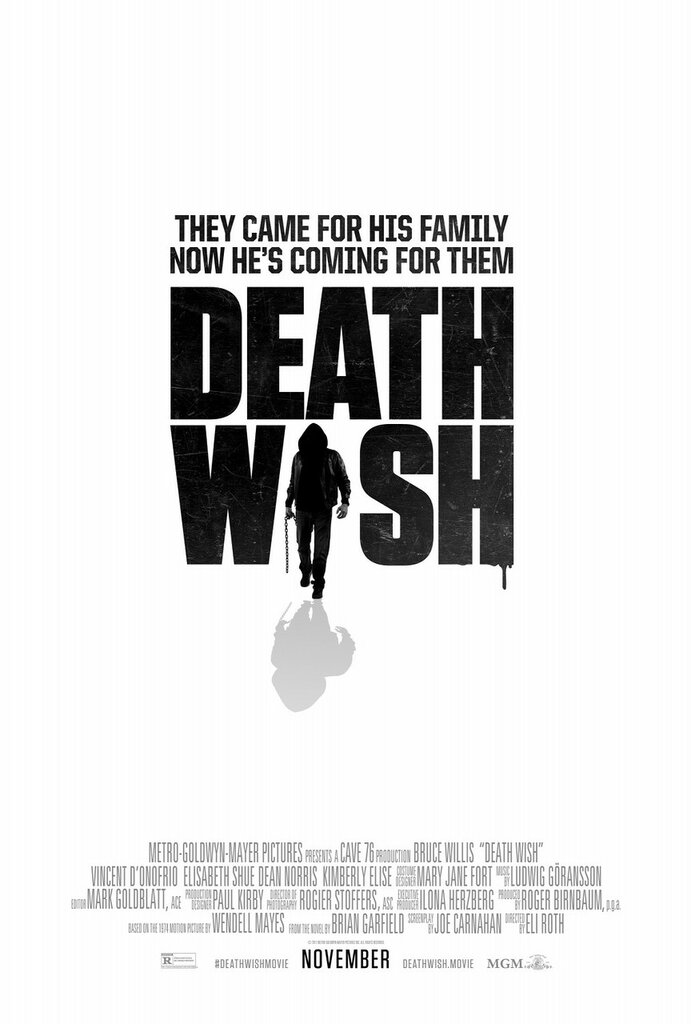 death_wis.jpg