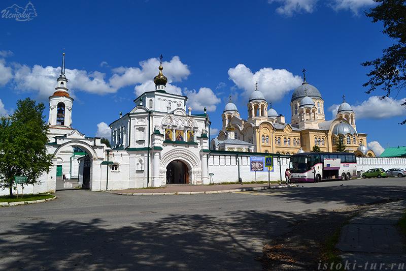 Свято-Николаевский_мужской_монастырь_Svyato-Nikolaevskiy_muzhskoy_monastyr'