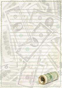 зеленые карточки