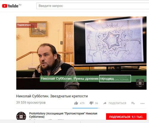 https://img-fotki.yandex.ru/get/478681/223316543.5b/0_1facc5_7da12bfc_L.jpg