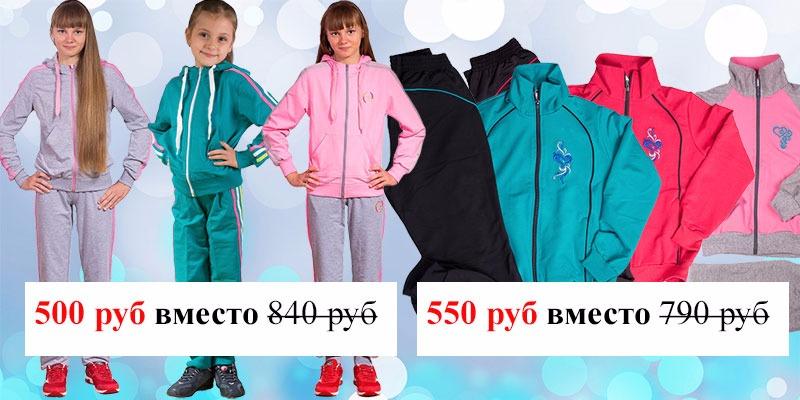 https://img-fotki.yandex.ru/get/478681/27037738.1/0_20946c_619c3542_orig