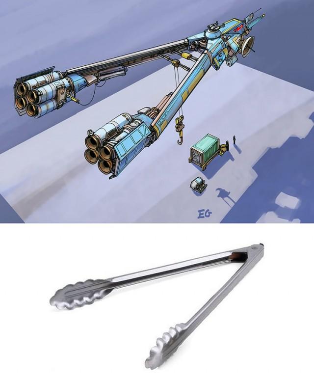 0 17f2ac e7b759c9 orig - Секреты дизайна военного космического флота
