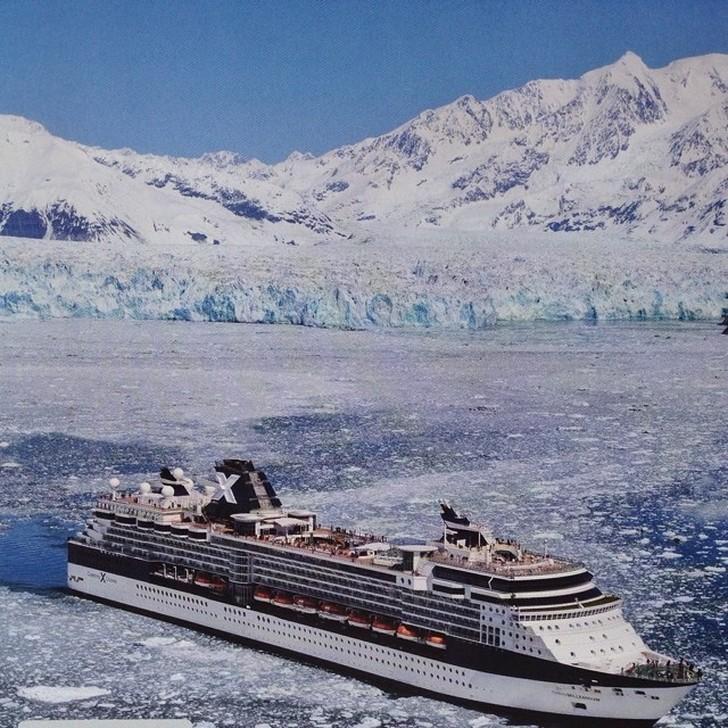 0 1810ea 8a172f48 orig - Путешествие на Алясочку