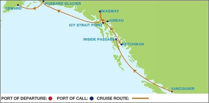 0 1810fb 7db12f28 orig - Путешествие на Алясочку