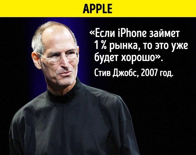 © eastnews  ВДень дурака в1976 году нарынке появился Apple Computer Iстоимостью $666,66.
