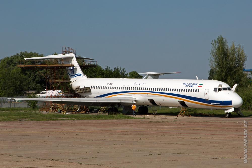 MD-82_EP-MDC_Iran_Air_Tours.JPG