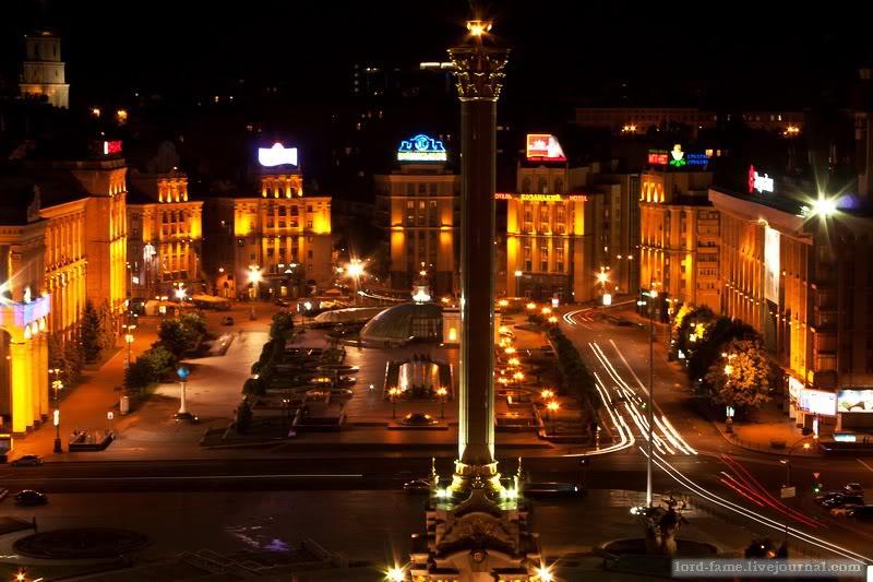 Kiev_21.JPG
