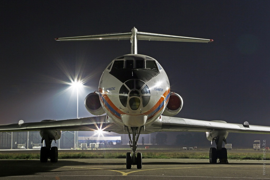 Tu-134_UP-T3407_KazAviaSpas_9_ALA_resize.jpg