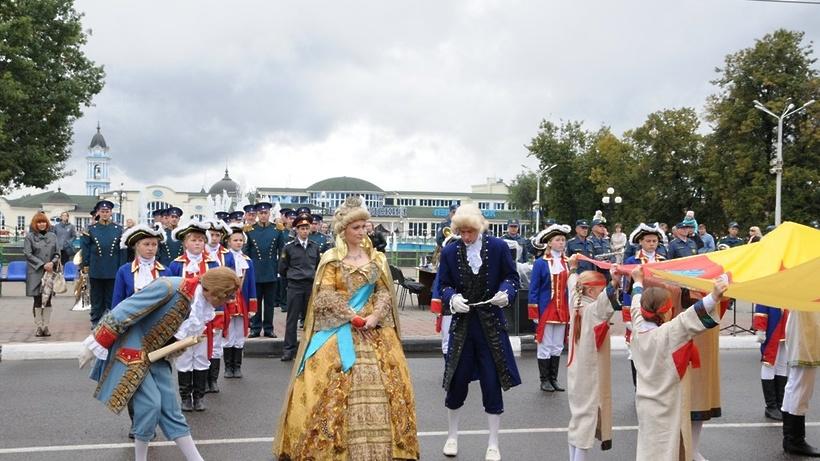 20120911_17-34-День Богородского края отметили в Ногинске-pic1