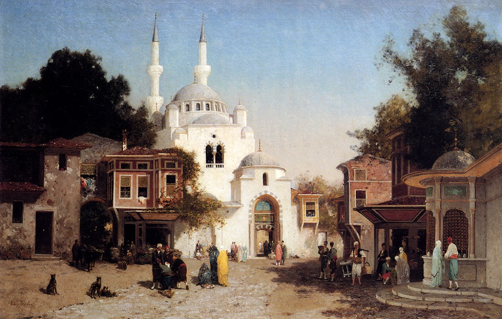 1  brest  outside_the_mosque-large.jpg